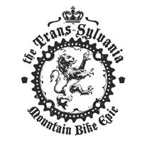 Trans-Sylvania Mountain Bike Epic - 10th Edition