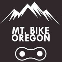 Mountain Bike Oregon (MBO)