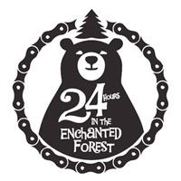 24 Hours in the Enchanted Forest