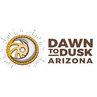 Dawn to Dusk - Arizona