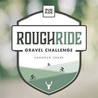 Rough Ride Gravel Challenge