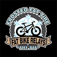 Frosted Fat Tire 2021