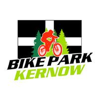 Bike Park Kernow Winter Series