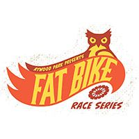 Atwood Fat Bike Race #3