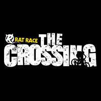 Rat Race The Crossing 2021