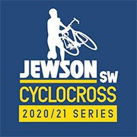 Torbay VeloPark Cyclo-Cross 2020