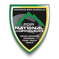 AusCycling 2021 National XCO and DHI Championships