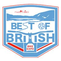 Best of British Bike Expo