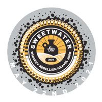 SweetWater Whiskey Rebellion Gravel Race