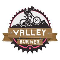Valley Burner 2021