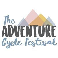 The Adventure Cycle Festival 2018