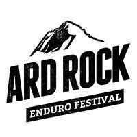 Ard Rock Enduro 2019
