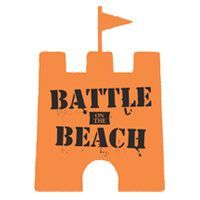 Battle on the Beach 2017