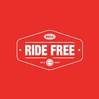 Bell Ride Free - Forest of Dean