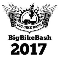 Big Bike Bash 2017