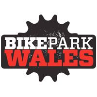 Big Bike Demo Day - BikePark Wales