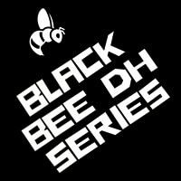 Black Bee DH Series - Round 3