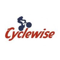 Cyclewise Whinlatter Demo Day - 2017