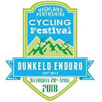 The Dunkeld Enduro 2018