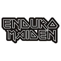 Enduro Maiden 2017
