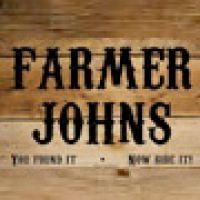 Farmer Johns Race Weekend 2018