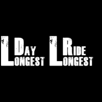 Conister Bank Longest Day, Longest Ride 2019