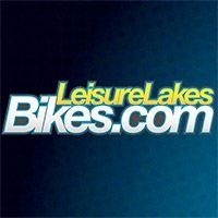 Leisure Lakes Electric Bike Demo Day