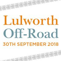 Lulworth Off-Road 2018