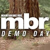 MBR Demo Day - Forest of Dean