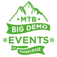 WHEELBASE Big Demo - Hamsterley Forest
