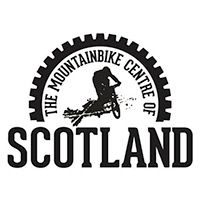 Scottish Bike Demo Day