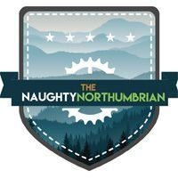 The Naughty Northumbrian Enduro 2019