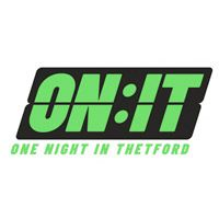 One Night In Thetford