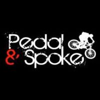 Pedal & Spoke Demo weekend