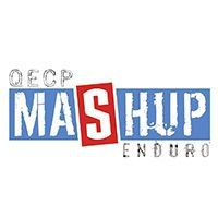 Southern Enduro QECP Mash-Up 2018