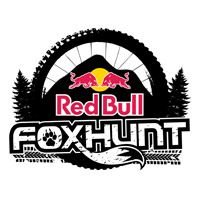 Red Bull Foxhunt 2018