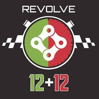 Revolve24 E-MTB 6 Hour Challenge - Brands Hatch
