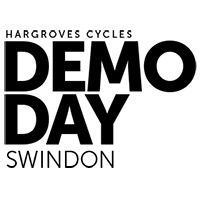 Swindon Mountain Bike Demo Day 2018