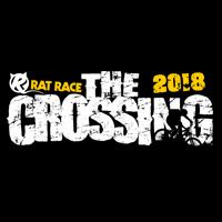 Rat Race The Crossing