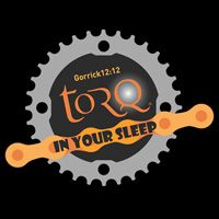 TORQ in your Sleep 2016