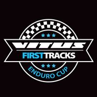 Vitus First Tracks Enduro Cup 2016 - RD 4