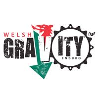 Welsh Gravity Enduro Series RD4