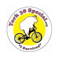 York 38 Special