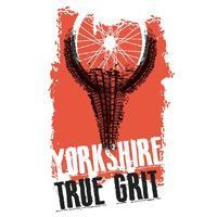 Yorkshire True Grit 2019