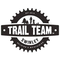 TrailTeam Swinley