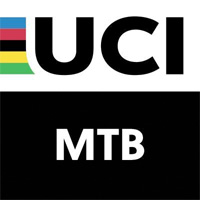 UCI MTB World Cup 2017 - DH - Round 2