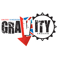 UK Gravity Enduro Series