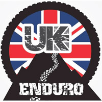 UK Enduro Series 2016 - RD6