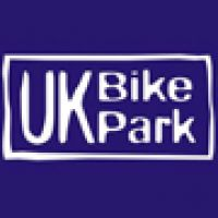UK Bike Park Winter Downhill Race Series RD2
