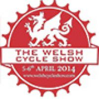 Welsh Cycle Show 2014